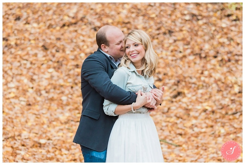 oakville-fall-forest-romantic-engagement-photos-13