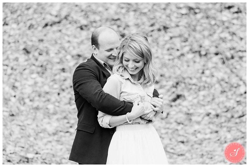oakville-fall-forest-romantic-engagement-photos-14