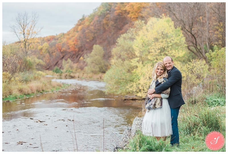 oakville-fall-forest-romantic-engagement-photos-16