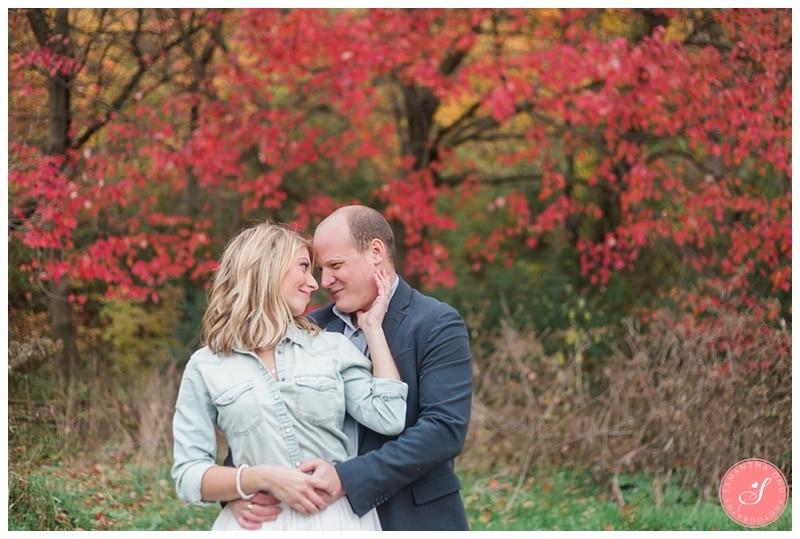 oakville-fall-forest-romantic-engagement-photos-17