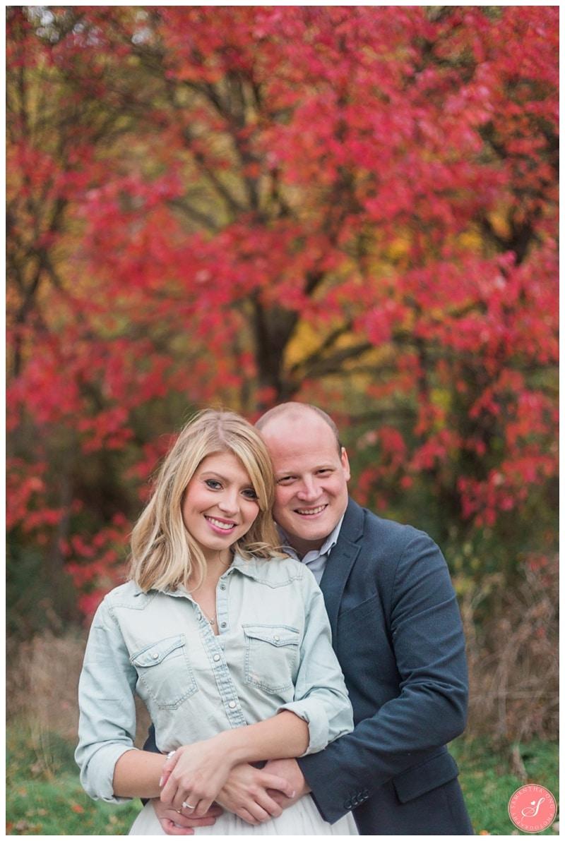 oakville-fall-forest-romantic-engagement-photos-18