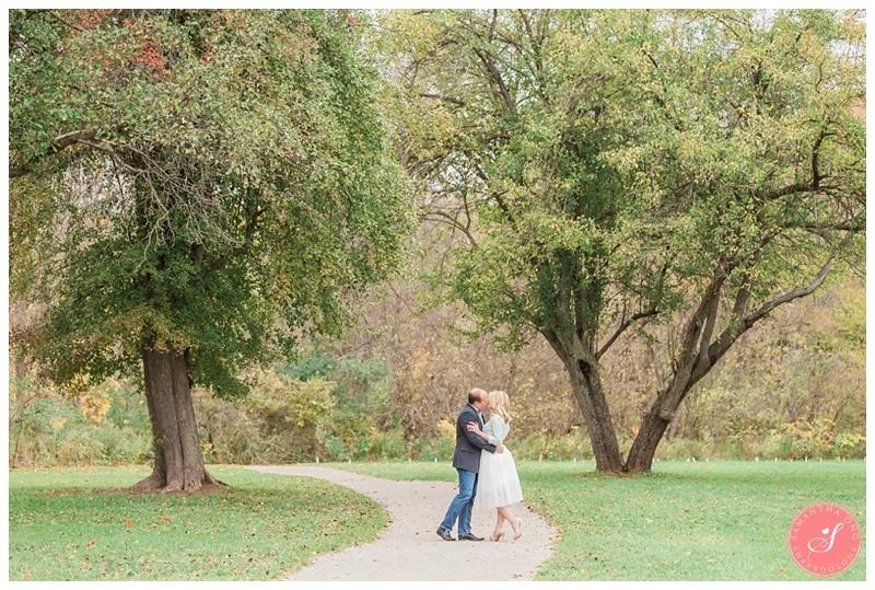 oakville-fall-forest-romantic-engagement-photos-3
