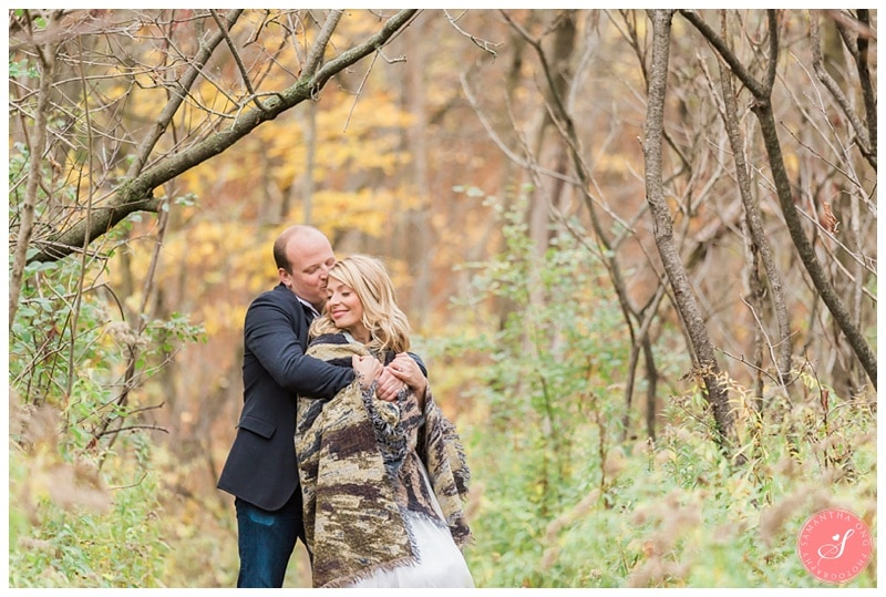oakville-fall-forest-romantic-engagement-photos-5