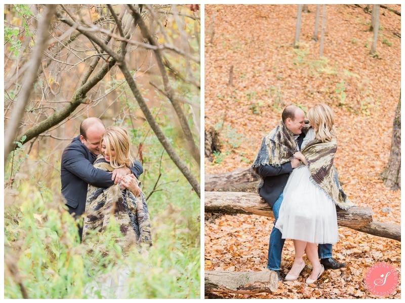 oakville-fall-forest-romantic-engagement-photos-6