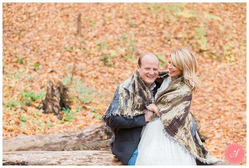 oakville-fall-forest-romantic-engagement-photos-7