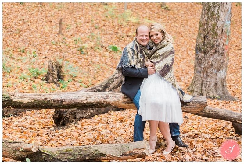 oakville-fall-forest-romantic-engagement-photos-8