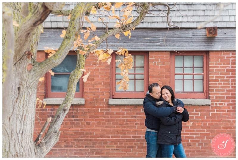 sunnybrook-park-toronto-winter-engagement-photos-4