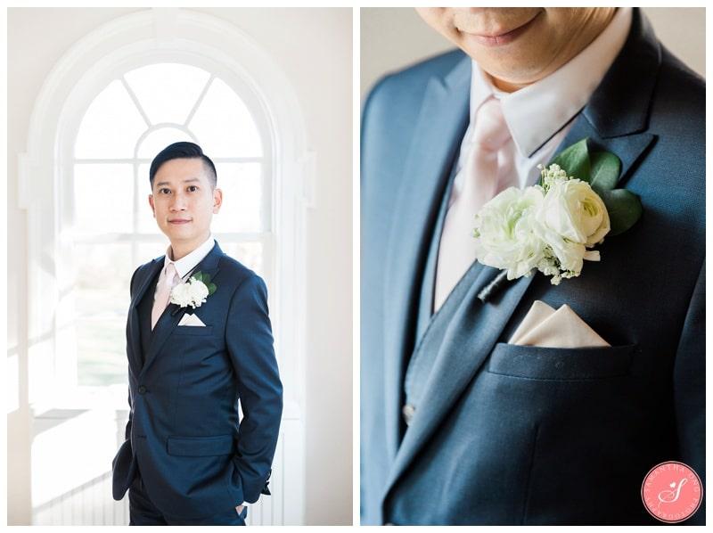 toronto-fairytale-estates-sunnybrook-fall-wedding-12