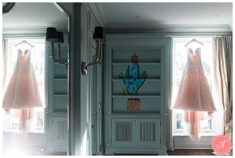 toronto-fairytale-estates-sunnybrook-fall-wedding-13