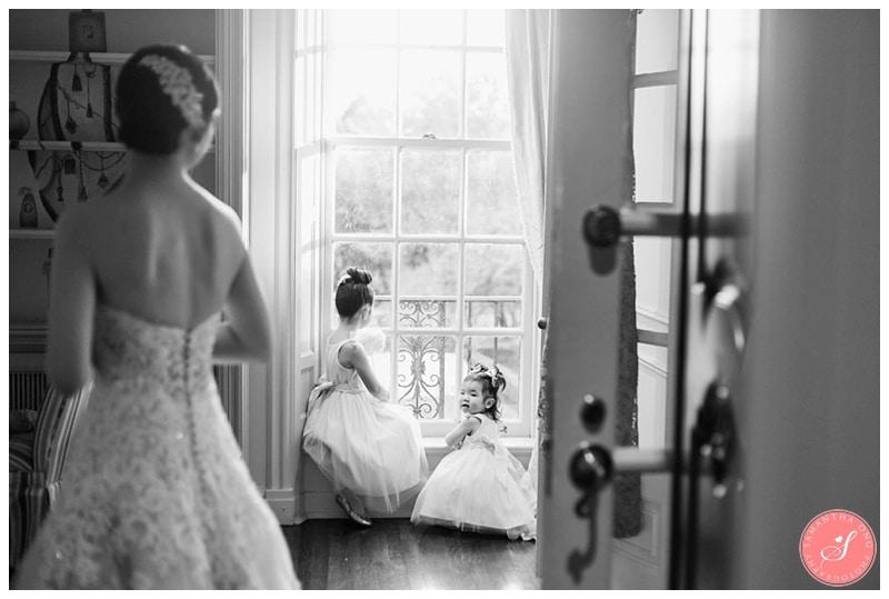 toronto-fairytale-estates-sunnybrook-fall-wedding-15