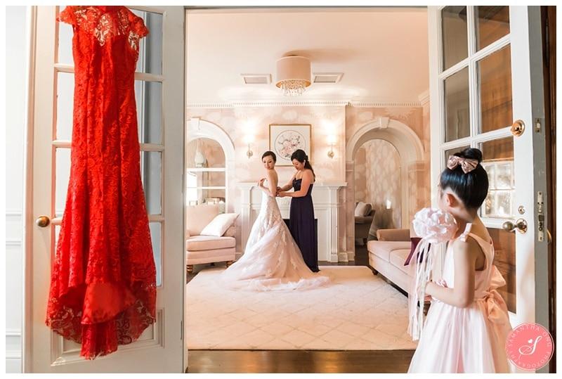 toronto-fairytale-estates-sunnybrook-fall-wedding-16