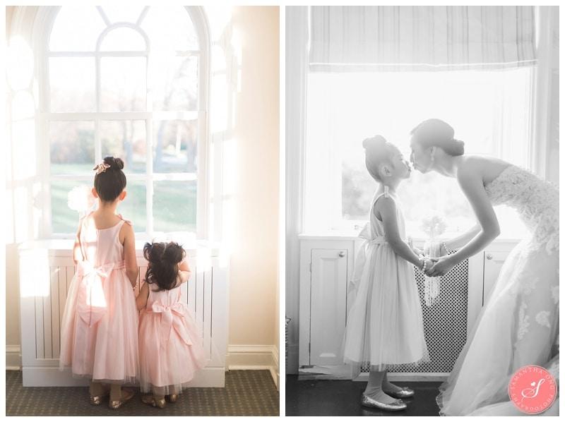 toronto-fairytale-estates-sunnybrook-fall-wedding-17
