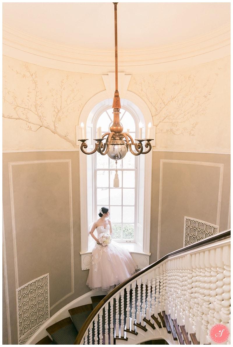 toronto-fairytale-estates-sunnybrook-fall-wedding-18