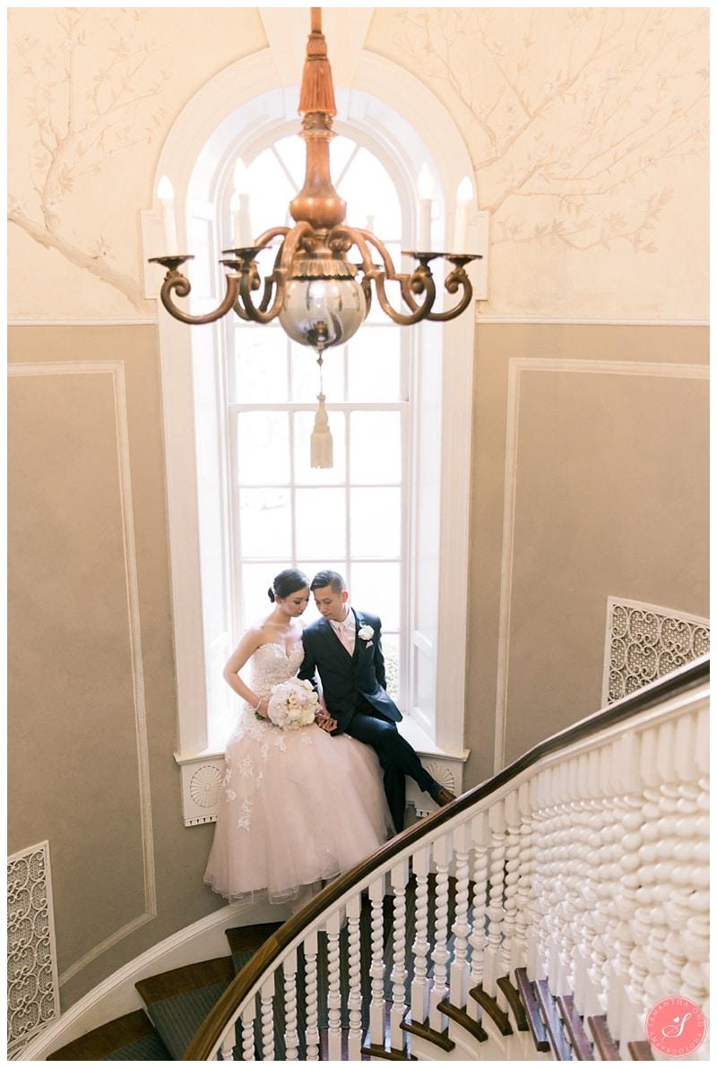 toronto-fairytale-estates-sunnybrook-fall-wedding-19