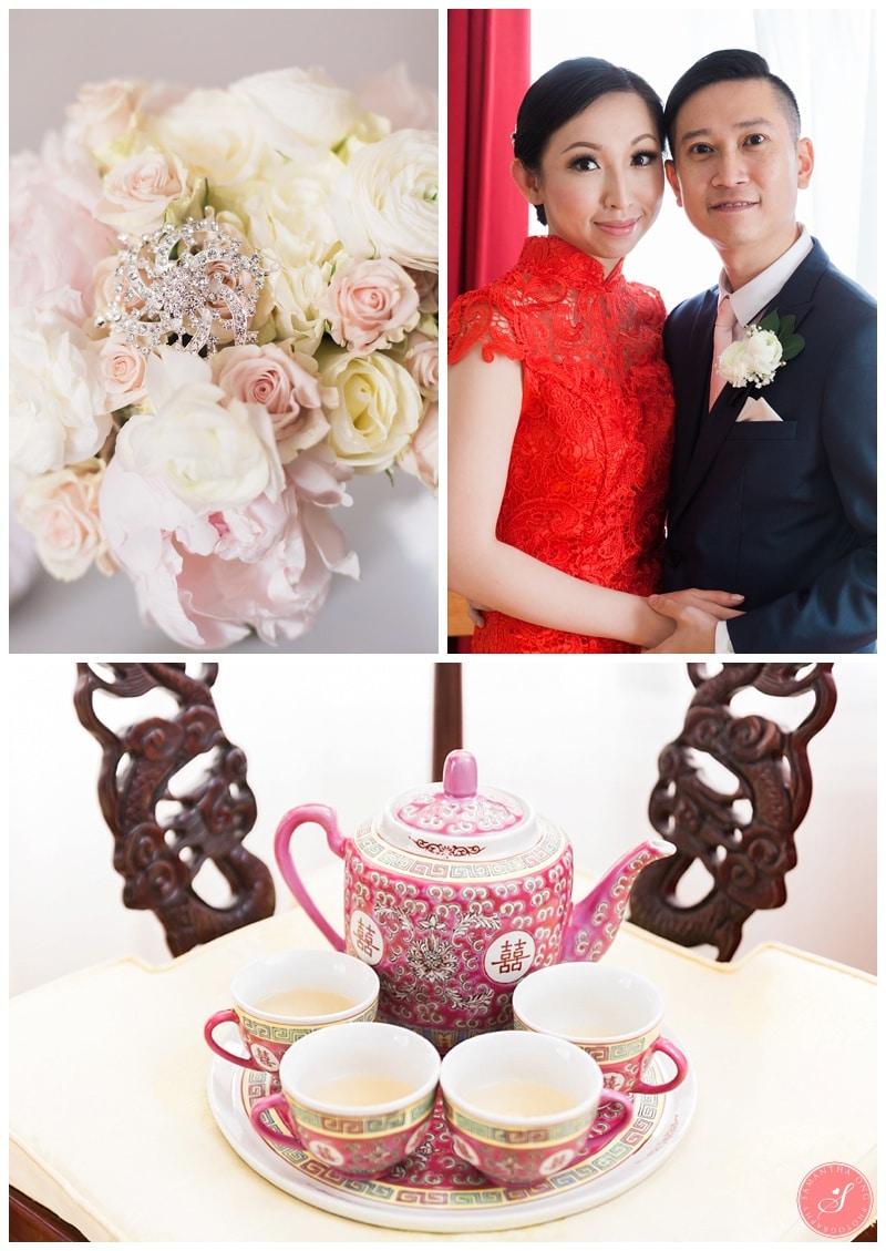 toronto-fairytale-estates-sunnybrook-fall-wedding-2
