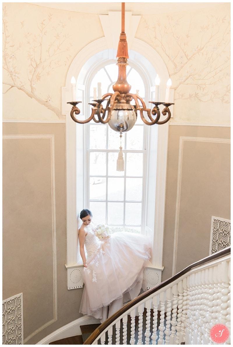 toronto-fairytale-estates-sunnybrook-fall-wedding-20