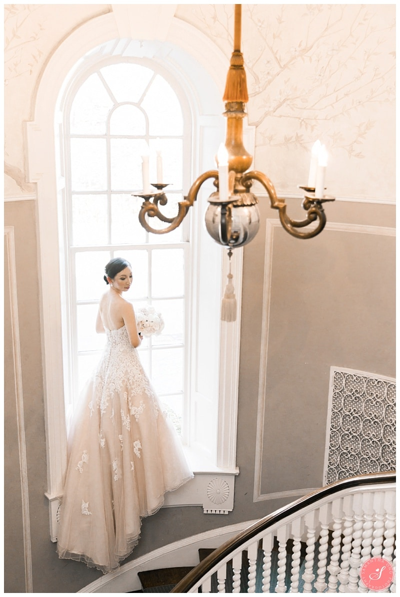 A Fairytale Estates Of Sunnybrook Wedding Phyllis Albert Samantha Ong Photography