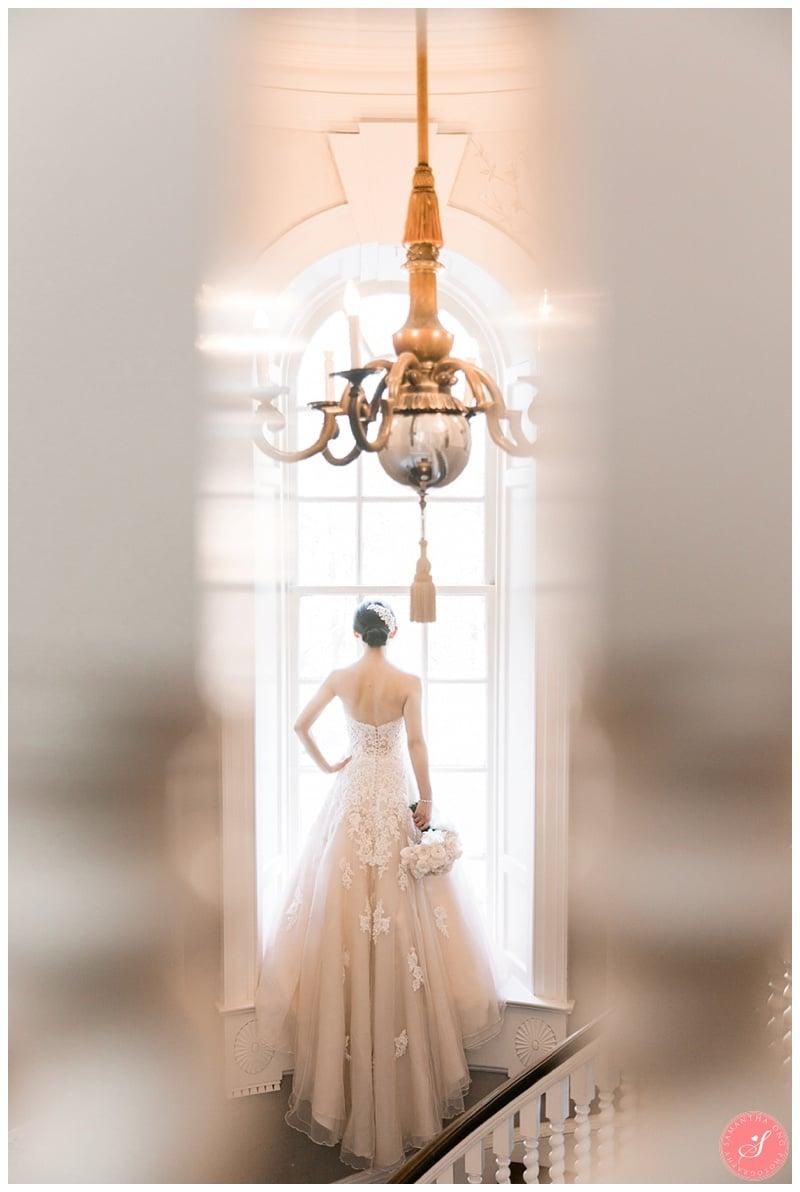 toronto-fairytale-estates-sunnybrook-fall-wedding-22