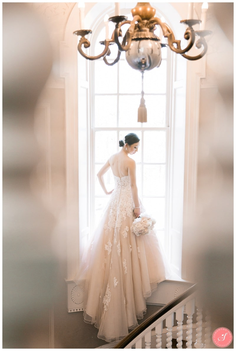 toronto-fairytale-estates-sunnybrook-fall-wedding-23