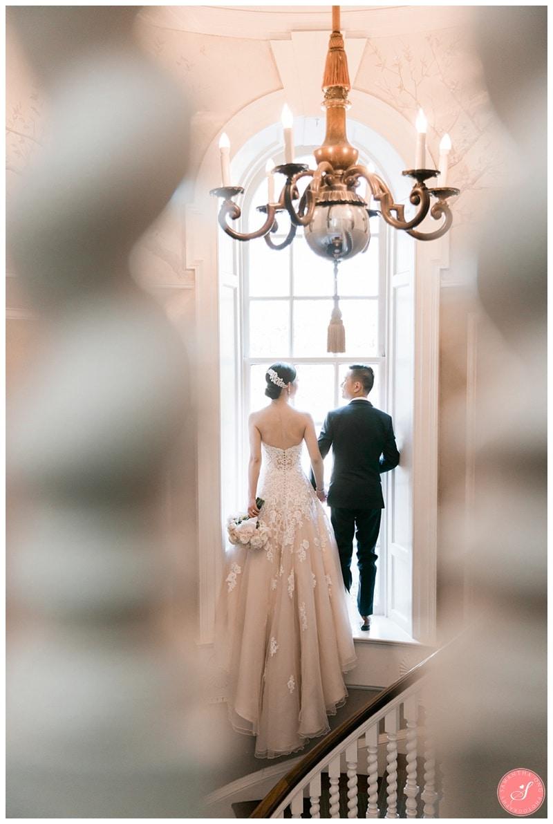 toronto-fairytale-estates-sunnybrook-fall-wedding-24