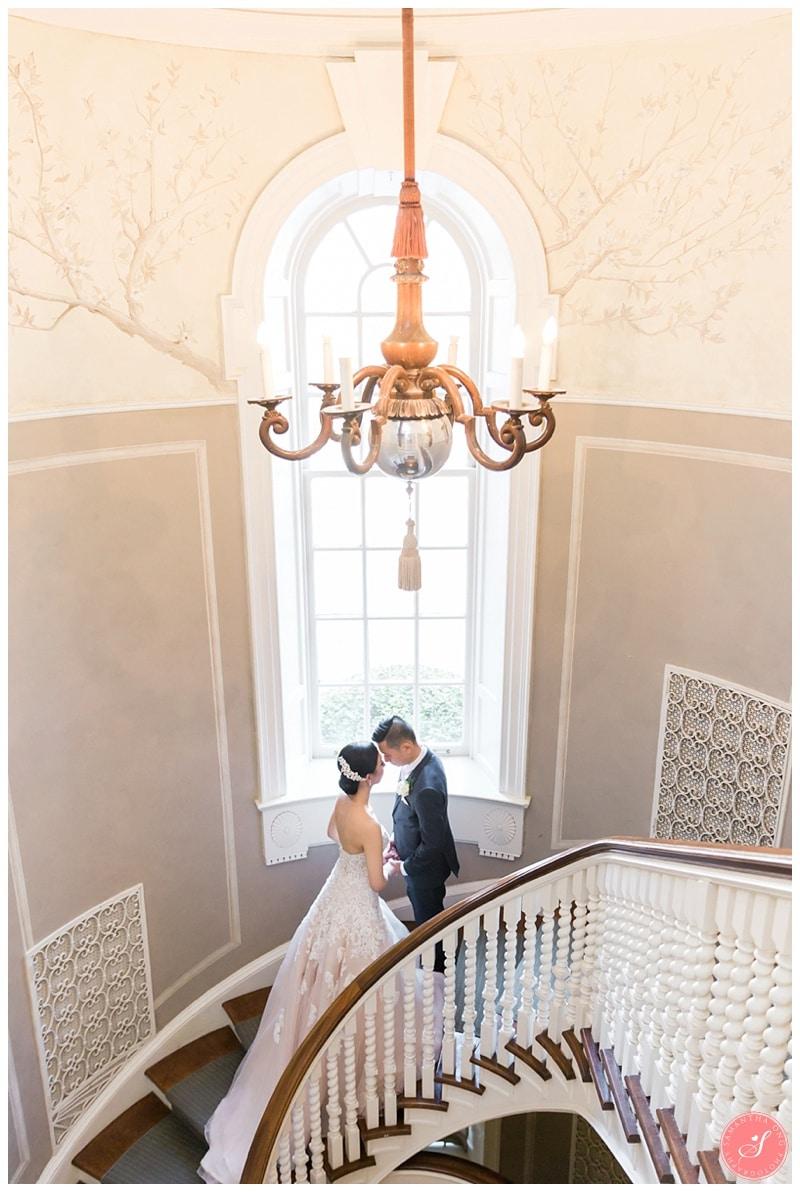 toronto-fairytale-estates-sunnybrook-fall-wedding-26