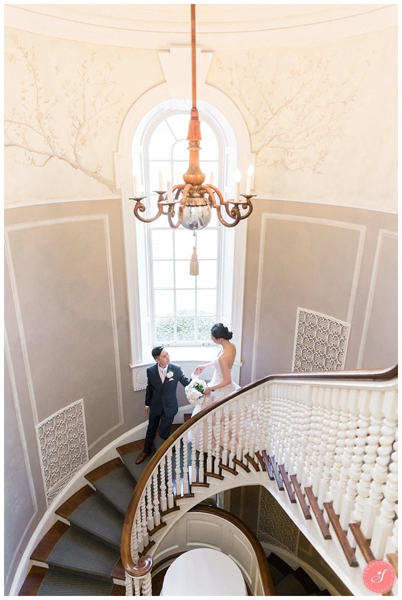 toronto-fairytale-estates-sunnybrook-fall-wedding-27