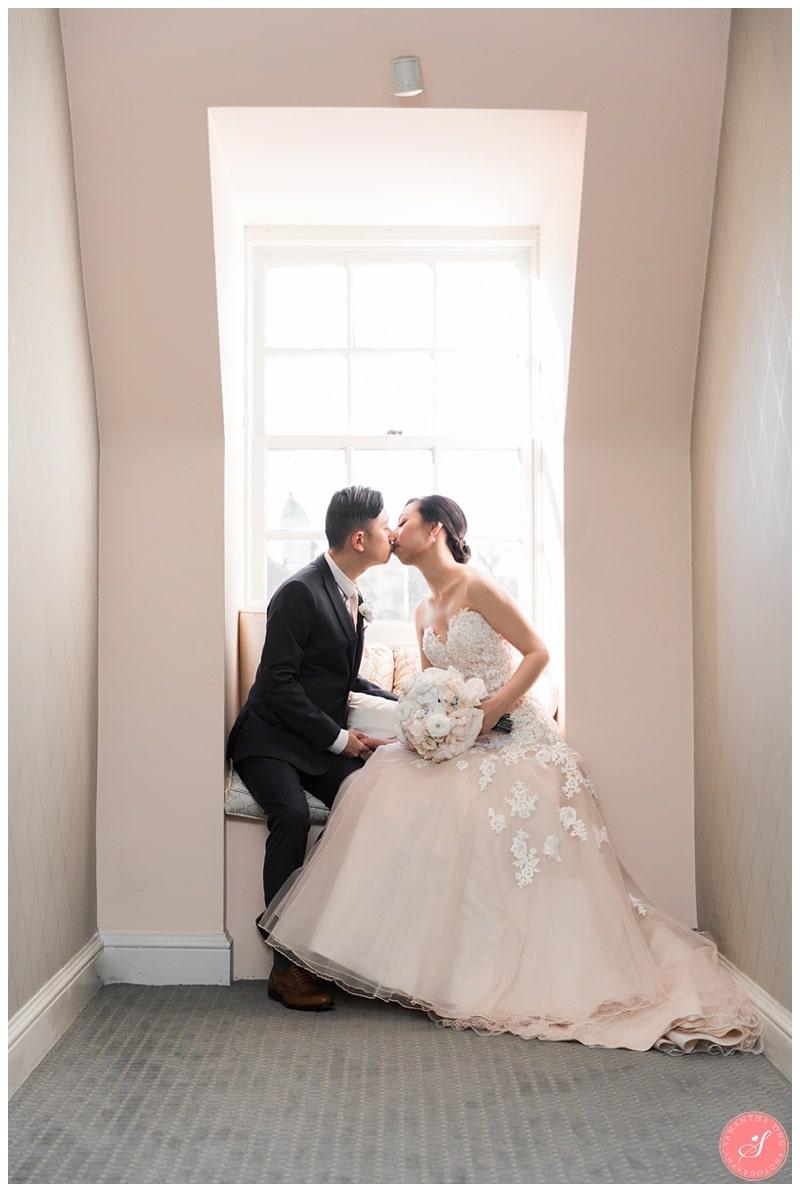 toronto-fairytale-estates-sunnybrook-fall-wedding-28