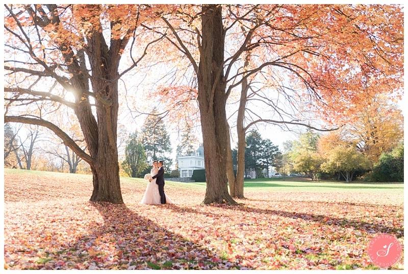 toronto-fairytale-estates-sunnybrook-fall-wedding-29