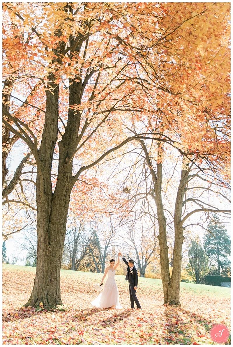 toronto-fairytale-estates-sunnybrook-fall-wedding-31