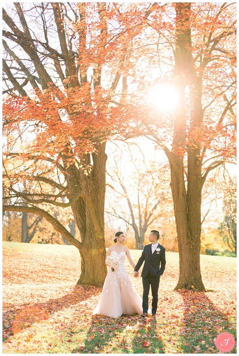 toronto-fairytale-estates-sunnybrook-fall-wedding-32