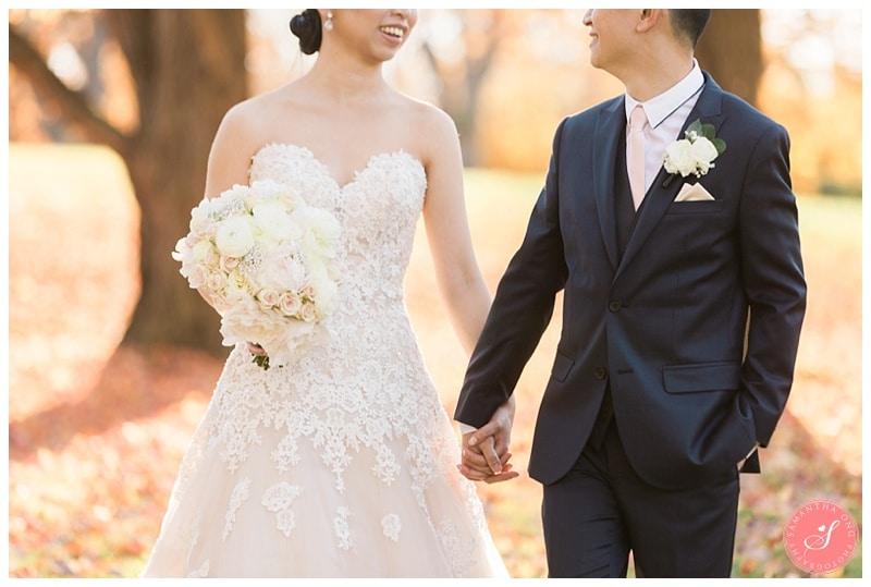 toronto-fairytale-estates-sunnybrook-fall-wedding-33