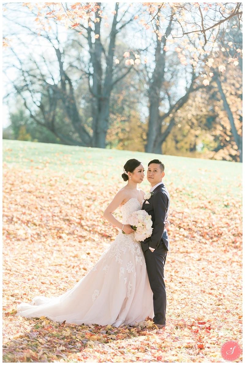 toronto-fairytale-estates-sunnybrook-fall-wedding-34