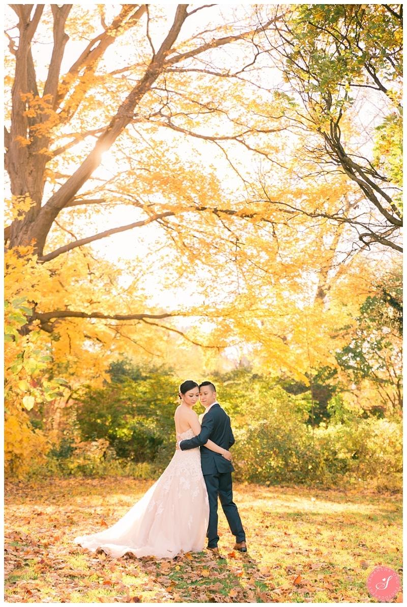 toronto-fairytale-estates-sunnybrook-fall-wedding-35