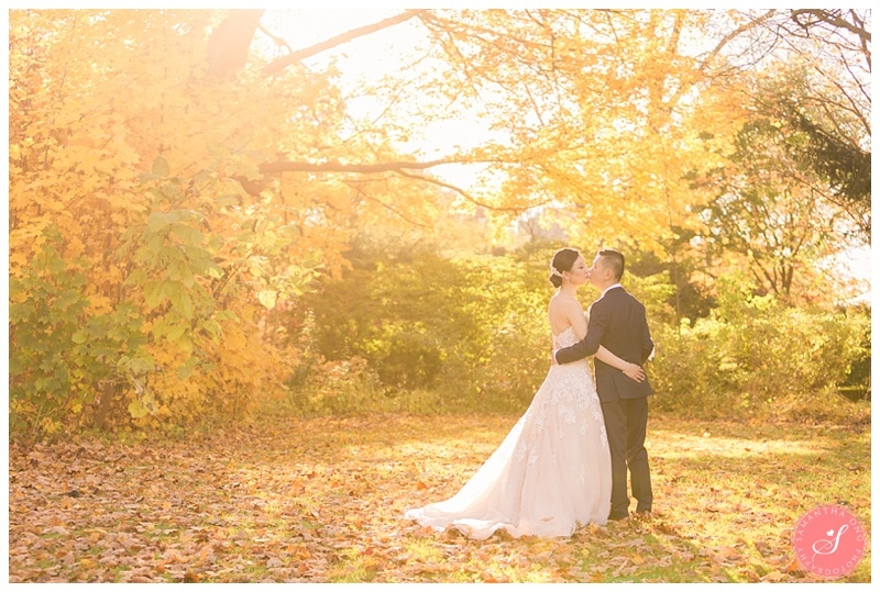 toronto-fairytale-estates-sunnybrook-fall-wedding-36