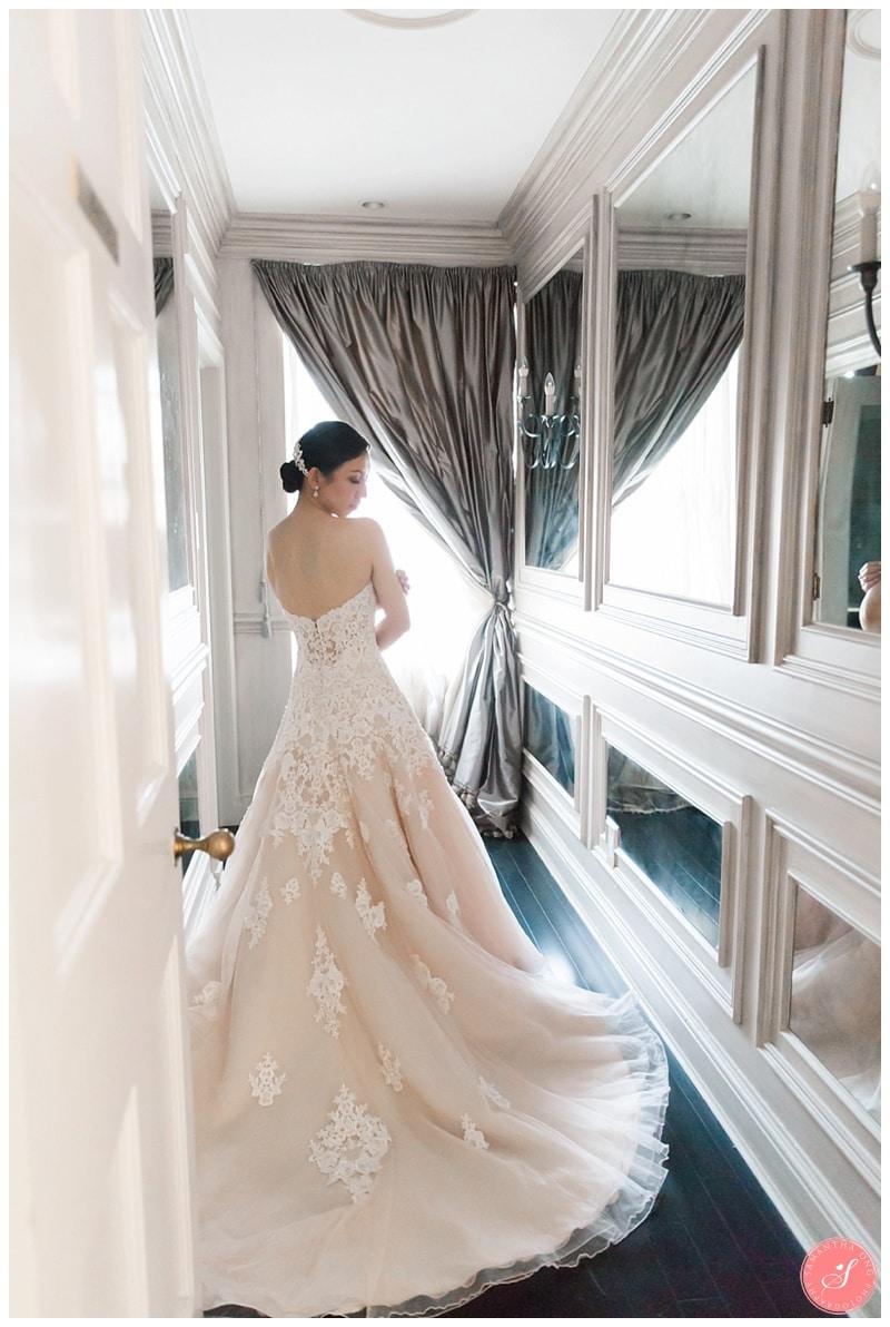 toronto-fairytale-estates-sunnybrook-fall-wedding-38