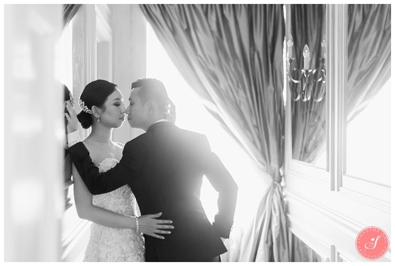 toronto-fairytale-estates-sunnybrook-fall-wedding-39