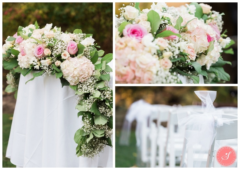 toronto-fairytale-estates-sunnybrook-fall-wedding-40