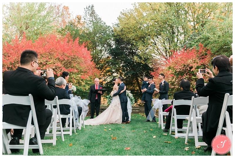 toronto-fairytale-estates-sunnybrook-fall-wedding-41