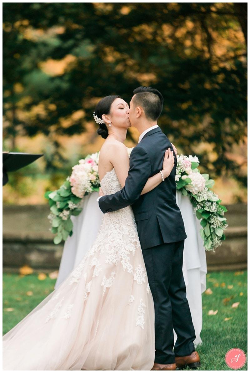 toronto-fairytale-estates-sunnybrook-fall-wedding-42