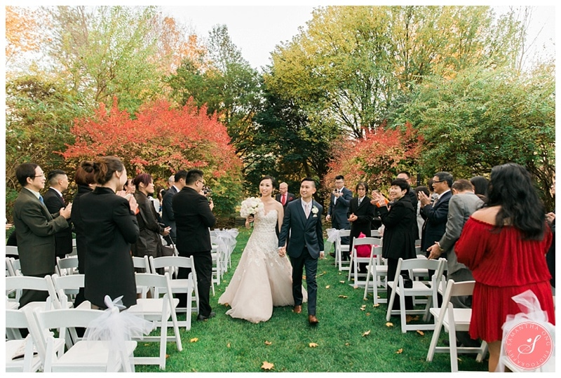 toronto-fairytale-estates-sunnybrook-fall-wedding-43