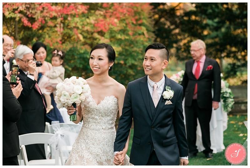 toronto-fairytale-estates-sunnybrook-fall-wedding-44