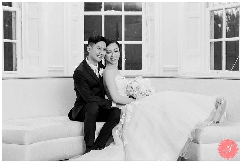 toronto-fairytale-estates-sunnybrook-fall-wedding-45