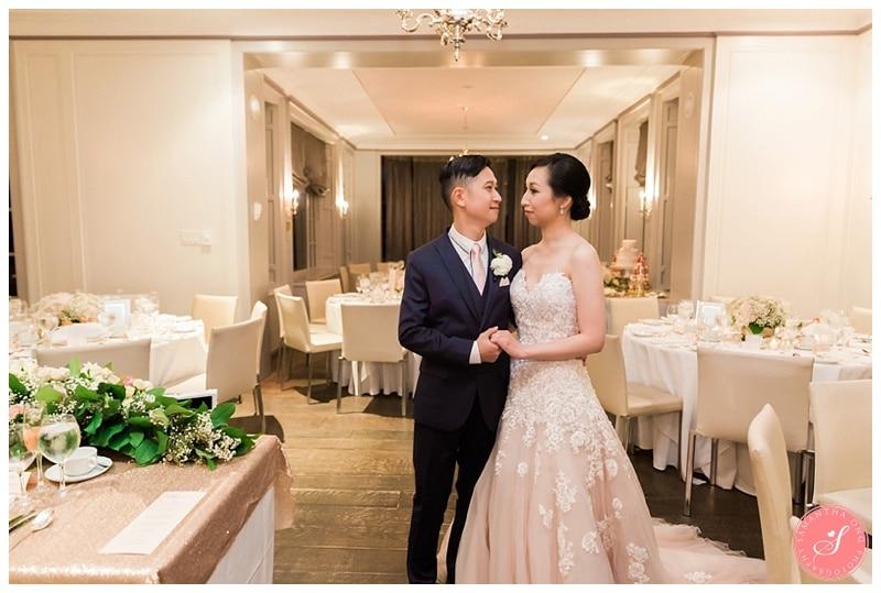 toronto-fairytale-estates-sunnybrook-fall-wedding-46