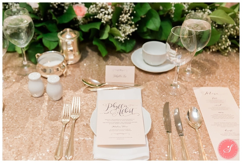toronto-fairytale-estates-sunnybrook-fall-wedding-47