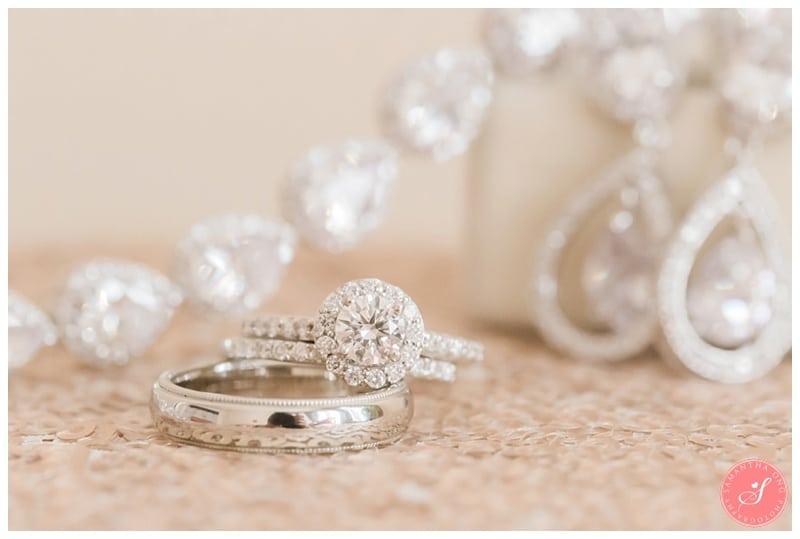 toronto-fairytale-estates-sunnybrook-fall-wedding-5