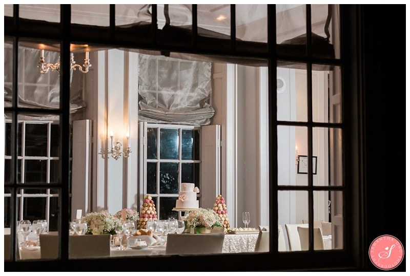 toronto-fairytale-estates-sunnybrook-fall-wedding-50