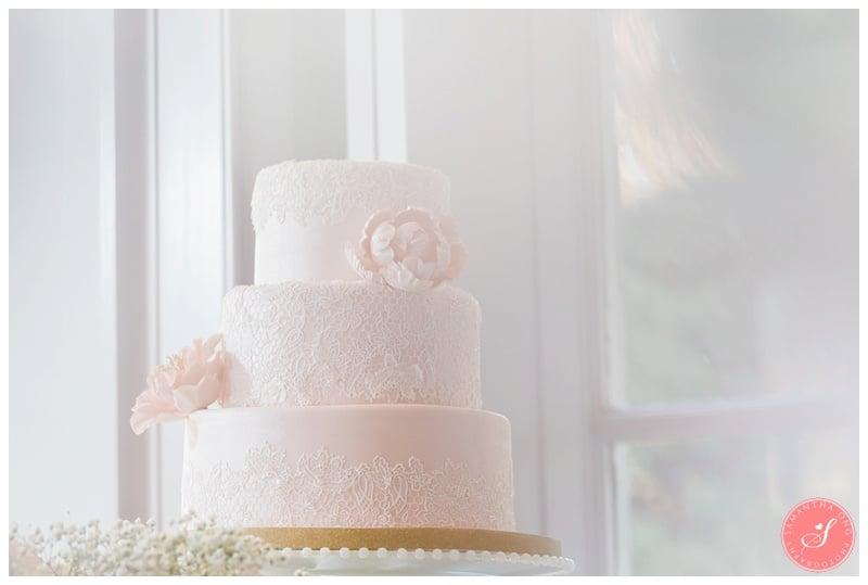 toronto-fairytale-estates-sunnybrook-fall-wedding-7
