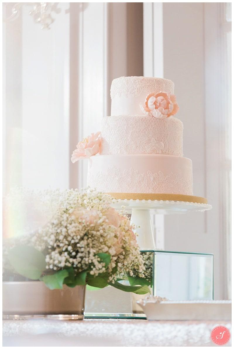 toronto-fairytale-estates-sunnybrook-fall-wedding-9