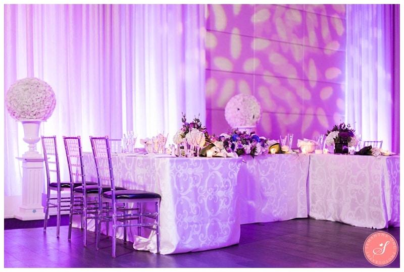 toronto-grand-luxe-beautiful-wedding-photos-2