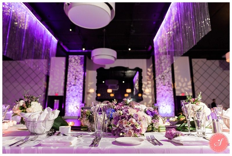 toronto-grand-luxe-beautiful-wedding-photos-3